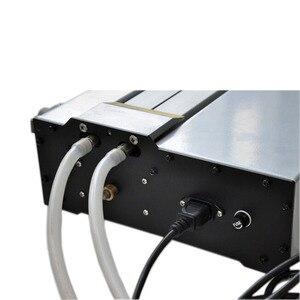 Image 5 - 700mm/1300mm משודרג אקריליק Lightbox פלסטיק PVC כיפוף מכונה דוד בנדר מכשיר трубогиб