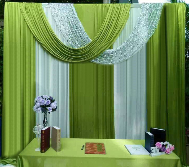 Ice-Silk-Colorful-Sequin-Swags-Drapes-Wedding-Backdrop.jpg_640x640
