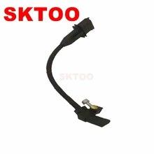 Speed Sensor 55555806 Crankshaft position sensor for Cruze