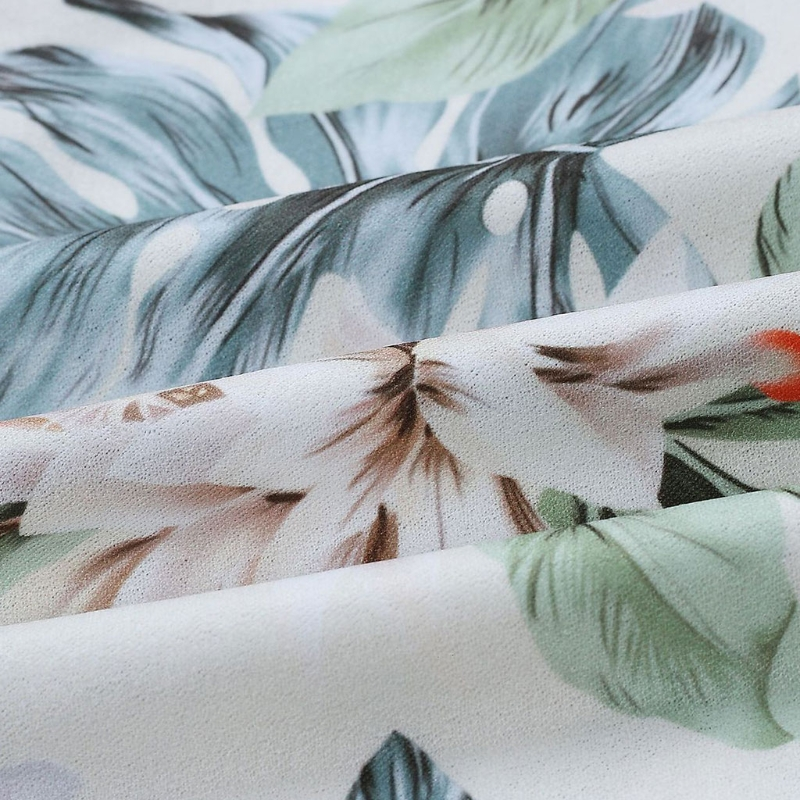 2018 Sexy Casual Summer Dress Boho Beach Pockets Sundress Elegant Dess Long Dress