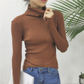 TX1982 Cheap wholesale 2017 new Autumn Winter Hot selling women's fashion casual warm nice Sweater
