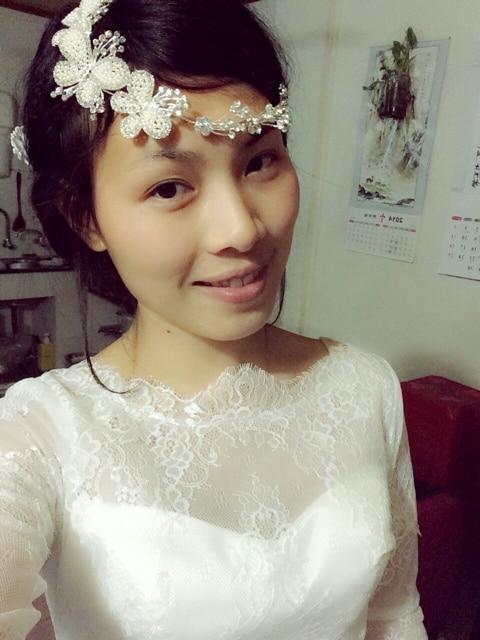 Aliexpress.com : Buy 2015 New Design Lace Wedding Dress Luxury ...