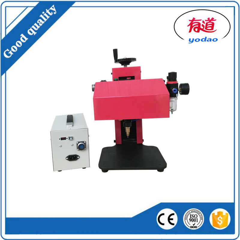 140*100mm nameplate Shandong hot-sale vin code dot pin marking machine vin number marking 110V / 220V140*100mm nameplate Shandong hot-sale vin code dot pin marking machine vin number marking 110V / 220V