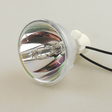 Replacement Projector Lamp Bulb EC.J3901.001 for ACER XD1150 / XD1150D / XD1150P / XD1250 Projectors