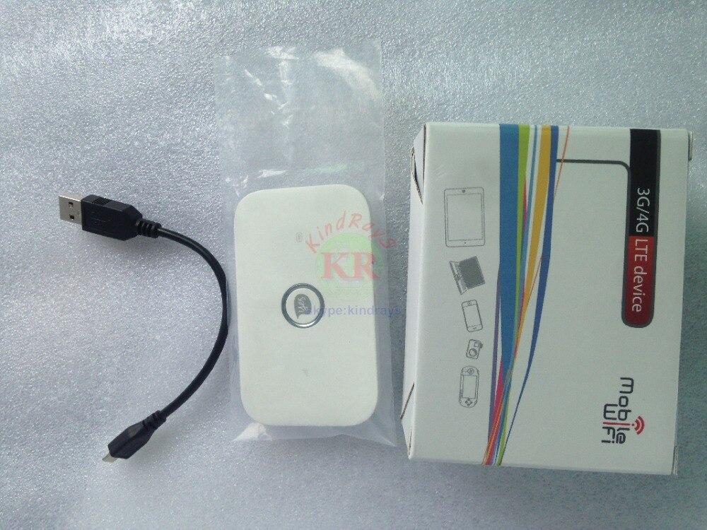Débloqué huawei E5573 4g wifi modem E5573s-606 3g 4g routeur 150 m 3g 4g wifi routeur avec emplacement pour carte sim hotspot portable E5573s - 6