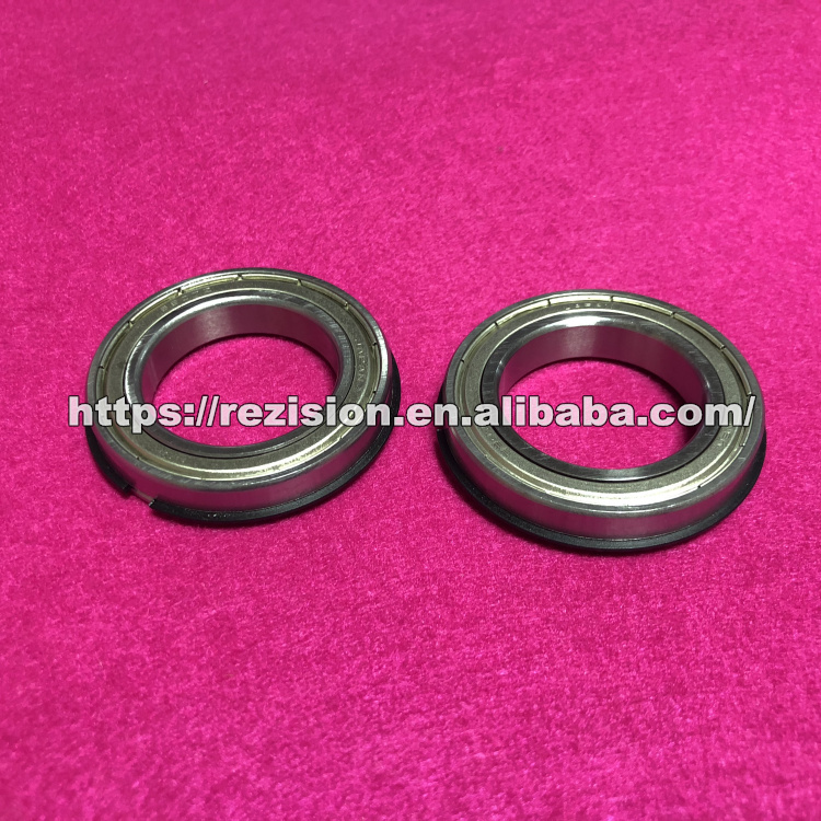 High quality AE03 0017 AE030017 upper roller ball bearing for Ricoh Aficio 1075 550 551 1060