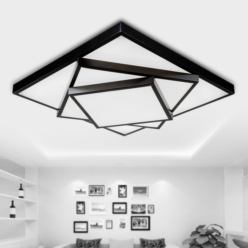 ceiling lamp picture - more detailed picture about home modern