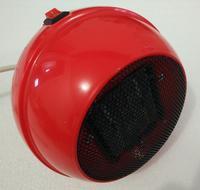 Mini Mini Heater PTC Heater Heater Ceramic Heaters Heating mute Hand warm feet 500W