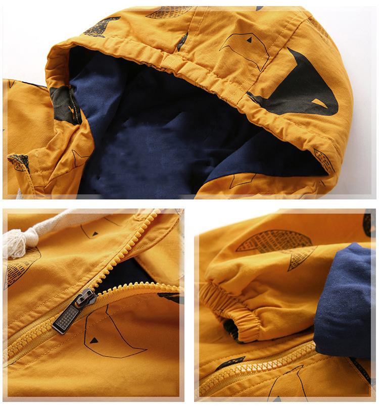boys coat-103.jpg