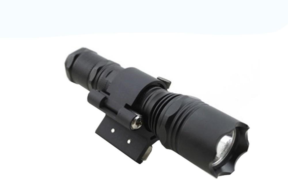 scope mount mx01 (3)