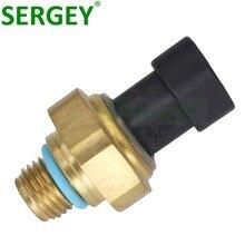 Genuine turbo boost pressure sensor for cat 3406e 161 9927