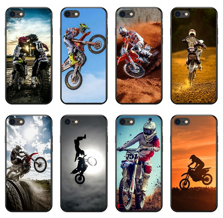 top 8 most popular motocross iphone 6s plus iphone case brands and ...