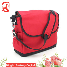 Free Shipping 2015 New large Capacity message diaper Bags Hot Sale Baby Diaper Bags Cheap Mummy Bags