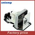 Compatible UHP 200/150 W 1.0 E19 lampe De Projecteur TLPLW3A Ampoule pour TDP-T90AU TDP-TW90AU TDP-T91AU