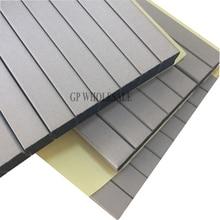 60x 15mm*5mm*150mm Single Adhesive Conduct Foam Sponge Gasket EMI ESD Shielding Gasket for Laptop Tablet Mobile GPS Repair