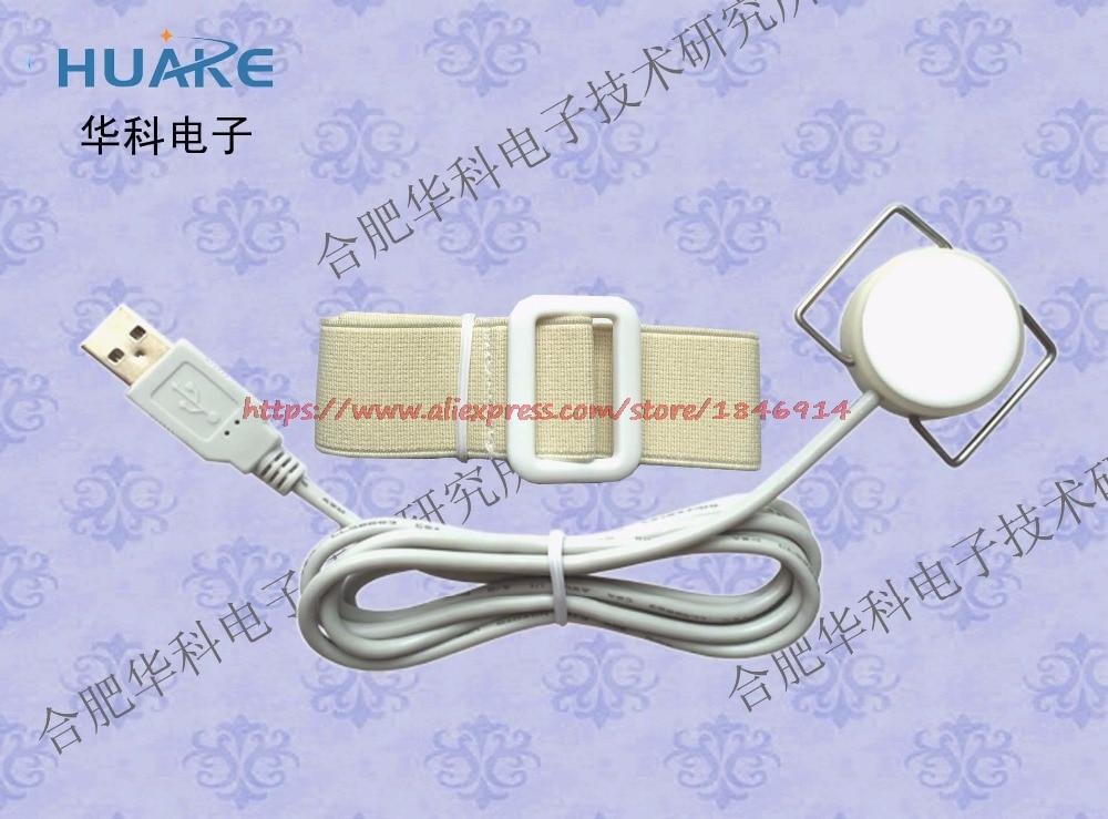 HKH-11C+ respiratory wave sensor / sensorHKH-11C+ respiratory wave sensor / sensor