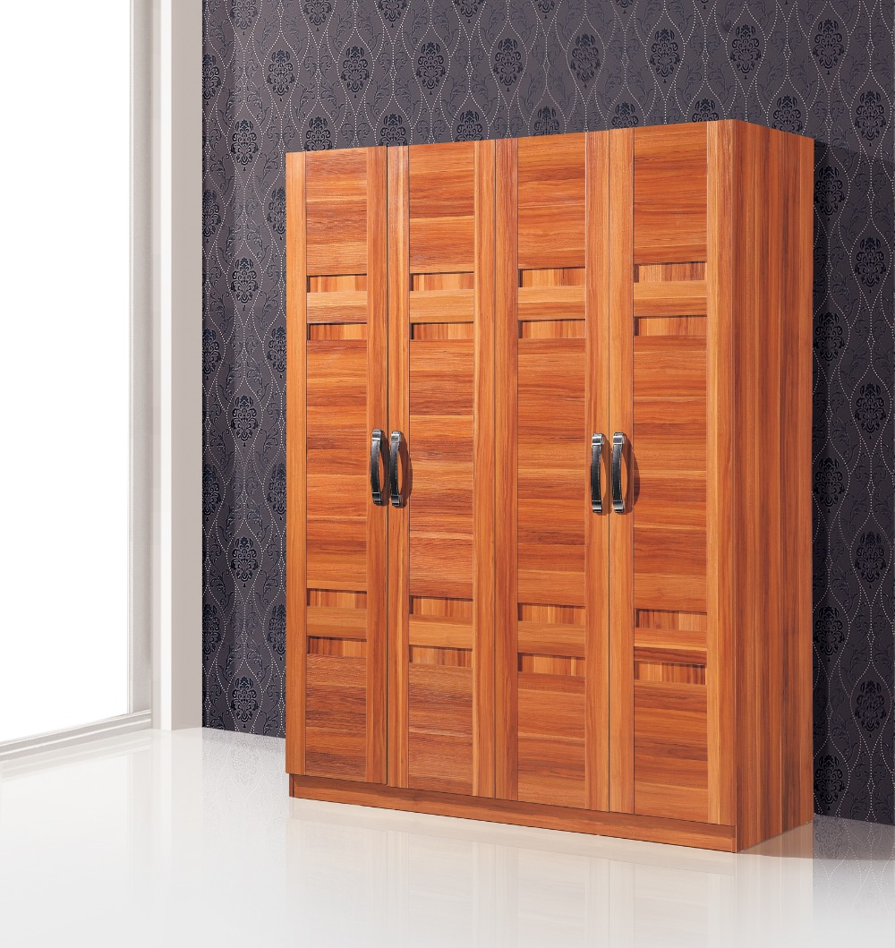 Clothes Wardrobe Closet Large And Medium Sized Cabinets Simple In Wardrobes From Furniture On Aliexpress Alibaba Group