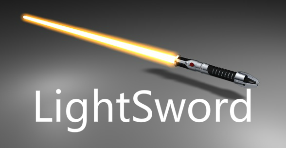 LightSword