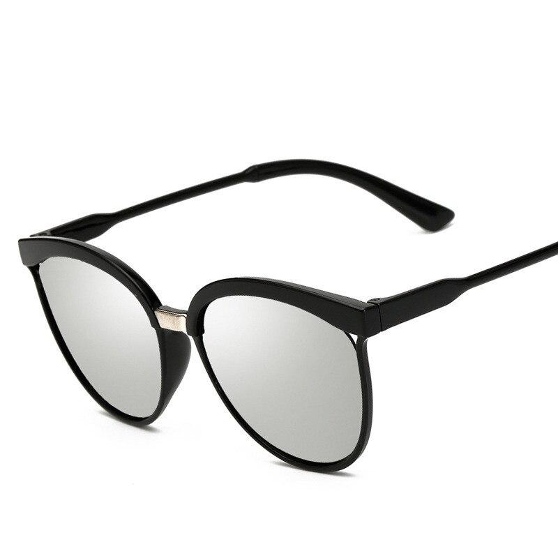 F12201-F122015 New 2017 Sunglass men Men Vintage Mirror Sunglasses men Brand Designer Retro Sun Glasses Goggles