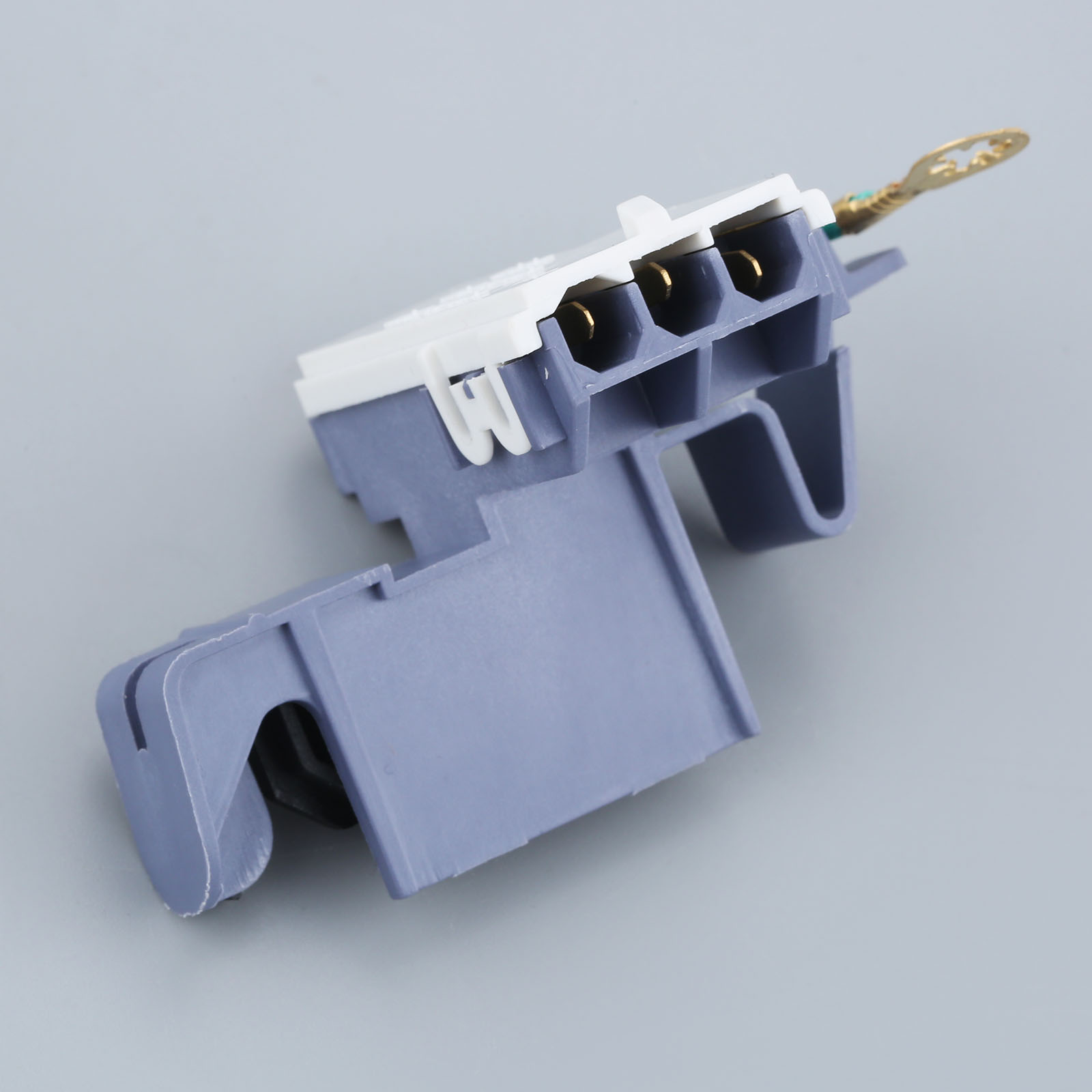 PS11745957 Washer Door Lid Switch Fits Whirlpool