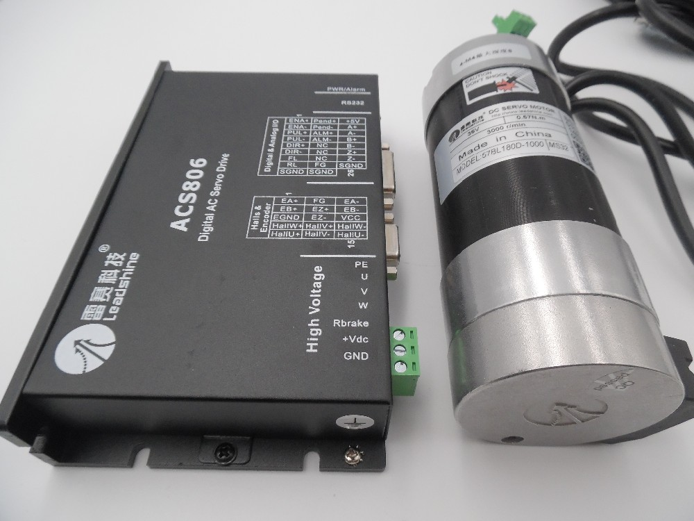 57BL180D-1000+ACS806 (20)