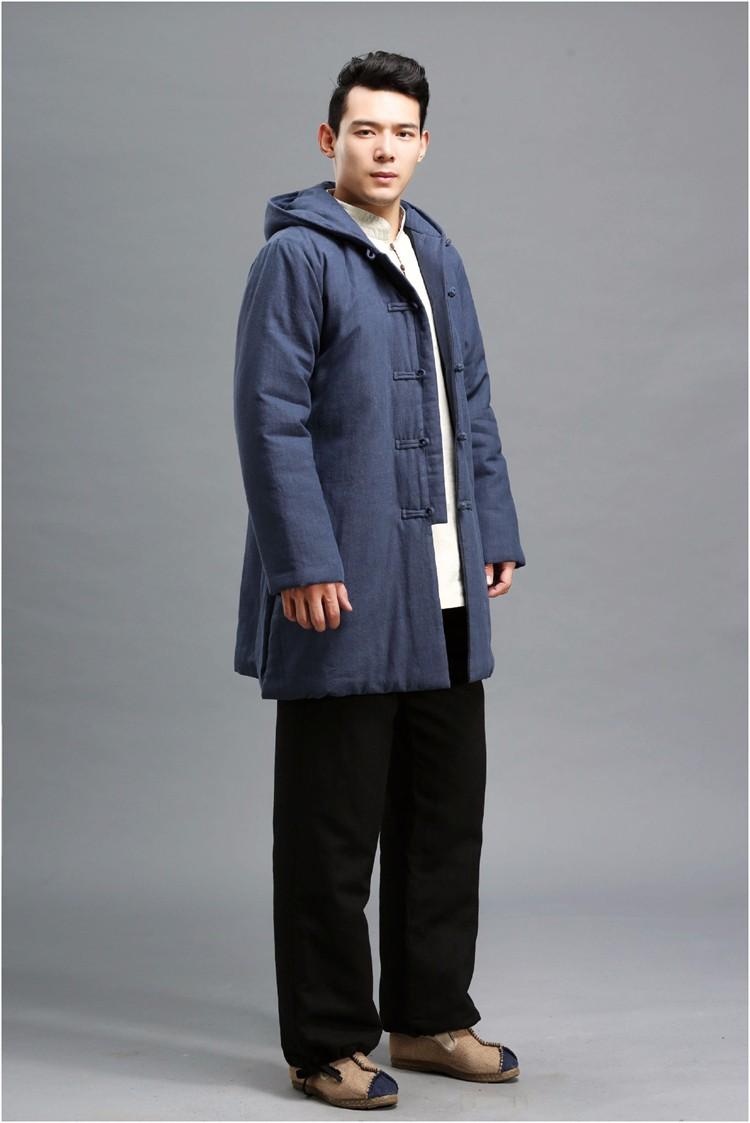 mf-27 winter jacket (9)