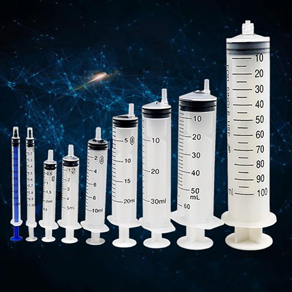 0 2 Syringe 2 Cc 1 Ml