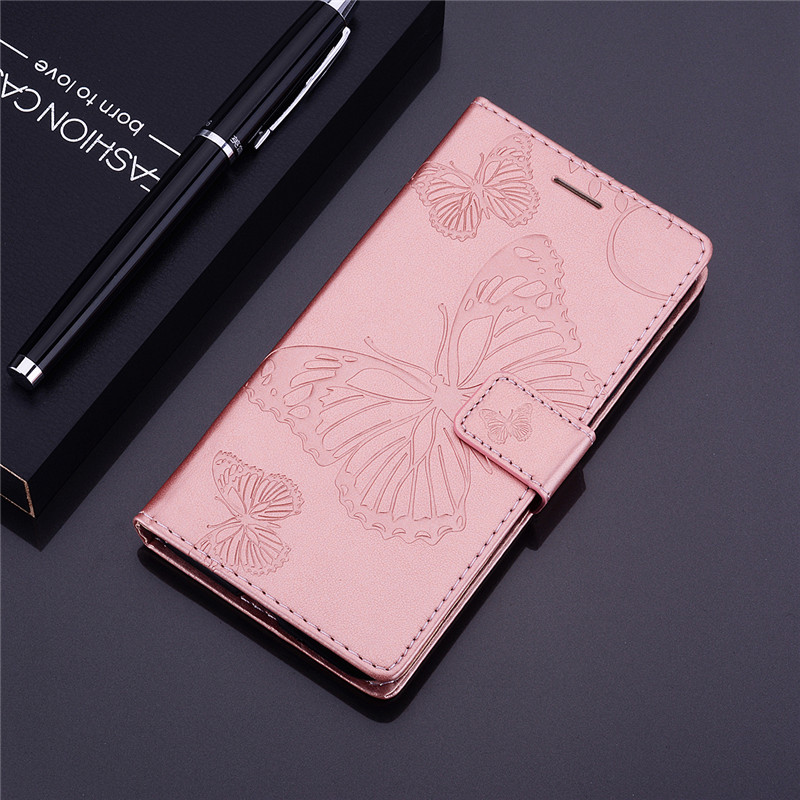 Phone <font><b>Case</b></font> For Fundas <font><b>Samsung</b></font> <font><b>J6</b></font> 2018 <font><b>case</b></font> <font><b>Leather</b></font> Wallet For Coque <font><b>Samsung</b></font> Galaxy <font><b>J6</b></font> Plus J610 J610F SM-J610F Wallet Flip Cover image