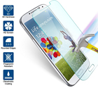 9H Tempered Glass Screen Protection For Samsung Galaxy S4 Protector de pantalla for Samsung Galaxy S4 gt-i9505 /Gt-i9506 /i9500