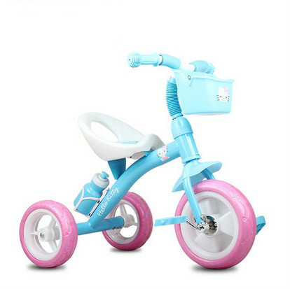 baby tricycle pedal push children bicycle Girl Gift children s tricycle baby pedal childs vehicles children s toys