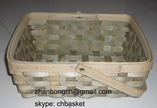chef basket,laundry basket wheels,soap basket,cane basket,basket weave,magazine basket,wire egg basket