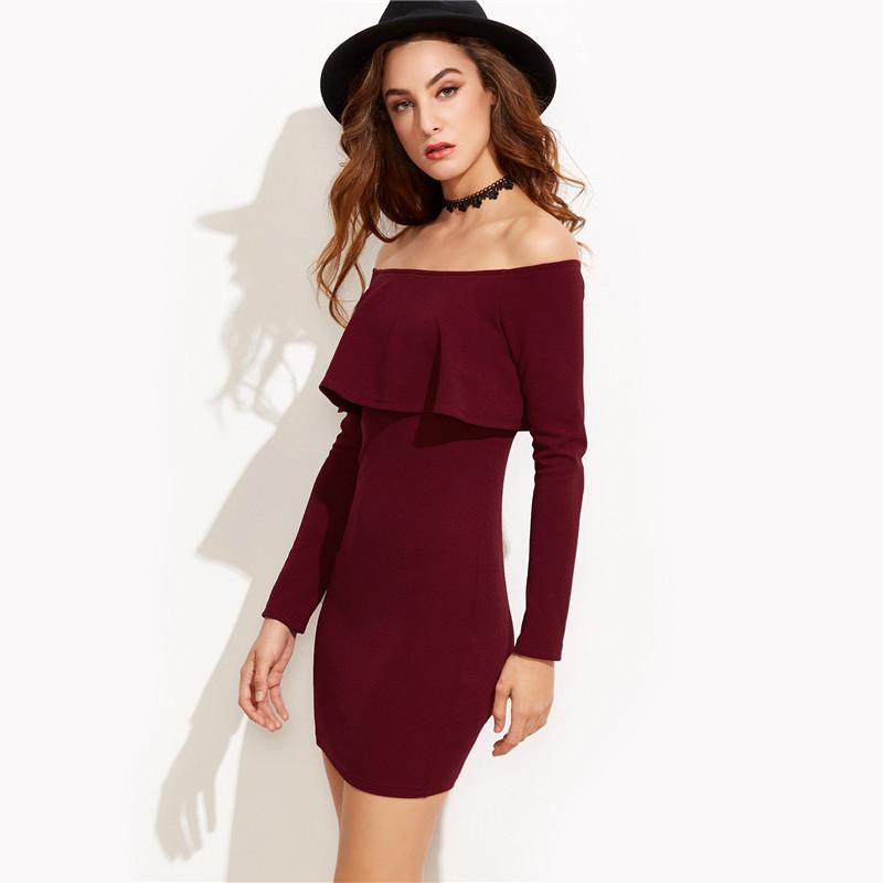 dress160912705(1)