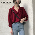 Cheerart Korean Fash...