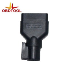 ObdTooL For G M TECH2 Diagnostic Tool TECH2 OBD II 16 PIN OBD2 Adapter With No. 3000098 OBD 2 Connector OBDII Auto Scanner tech