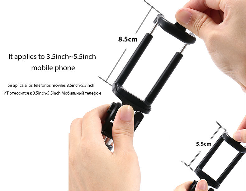 selfie stick (7)