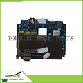 Original quality New Test ok Mainboard Motherboard mother board For Lenovo A820 with tracking number free shipping