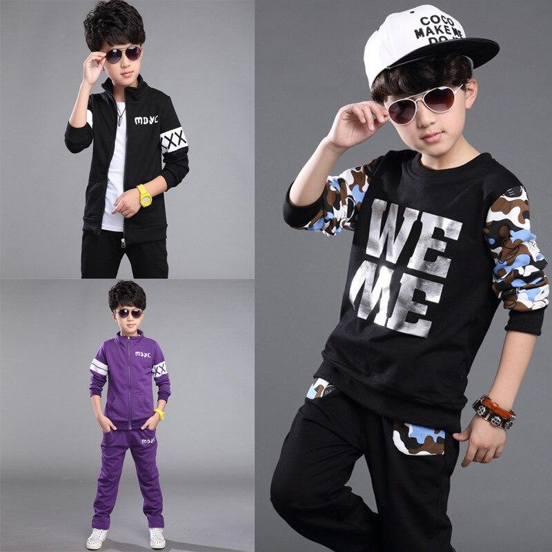 completo en especificaciones como comprar grandes ofertas 2017 2015 moda niños de la ropa de marca para niños ropa sport ...