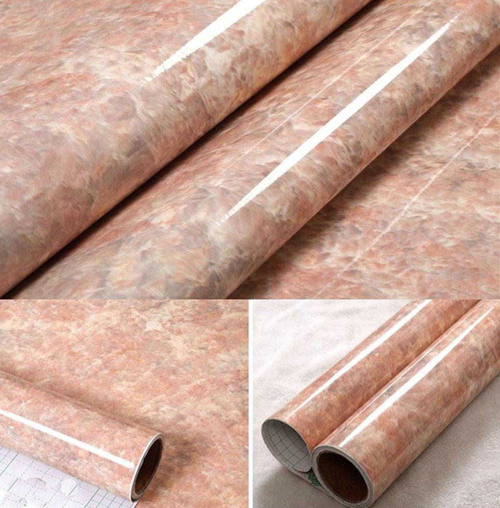 Online kopen wholesale graniet lijmen uit china graniet lijmen ...