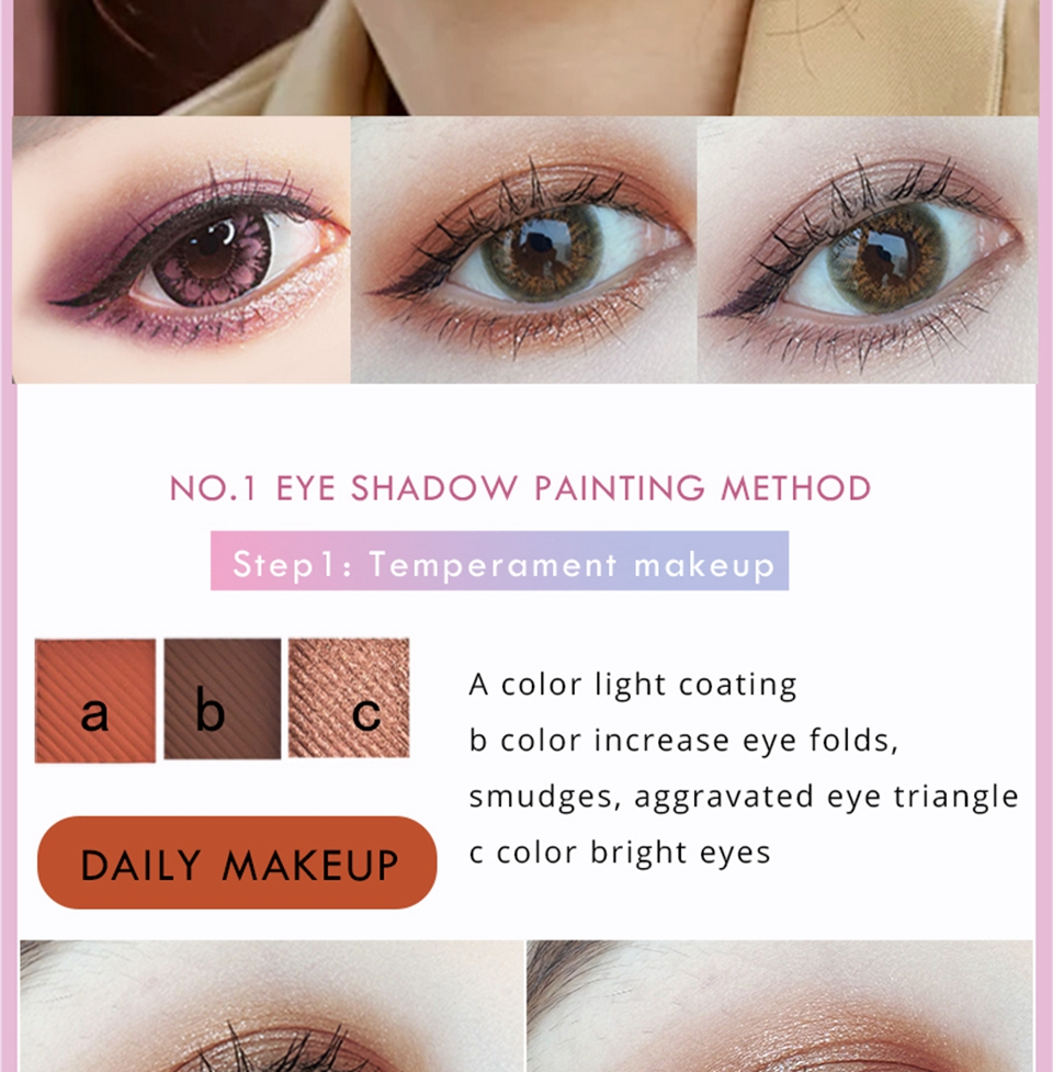 1-eye-shadow_15