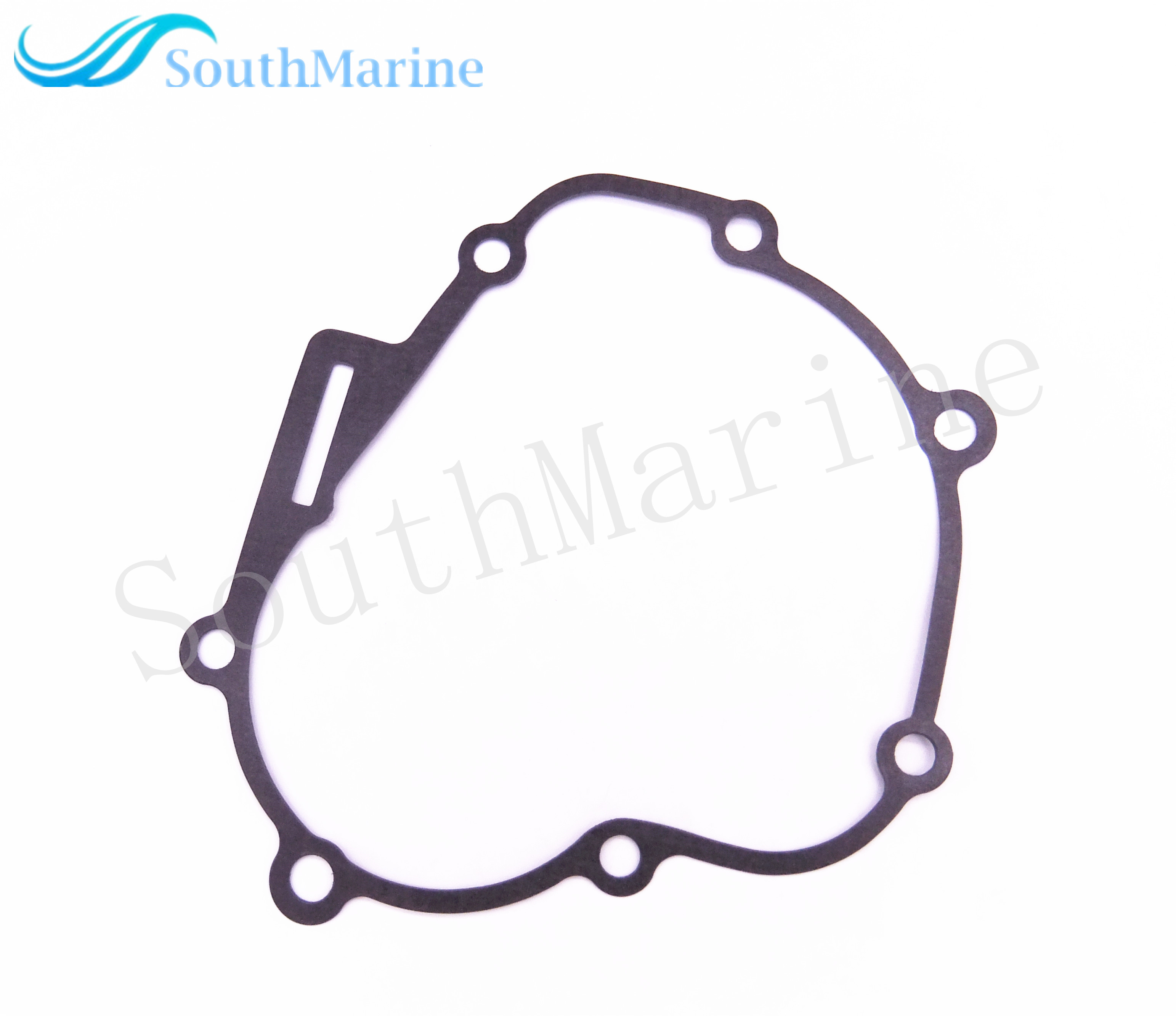 68D-11351-A0 Cylinder Gasket for Yamaha 4-Stroke F4 Boat Outboard Motors Free Shipping