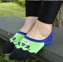 Avengers Superhero Socks 10PCS