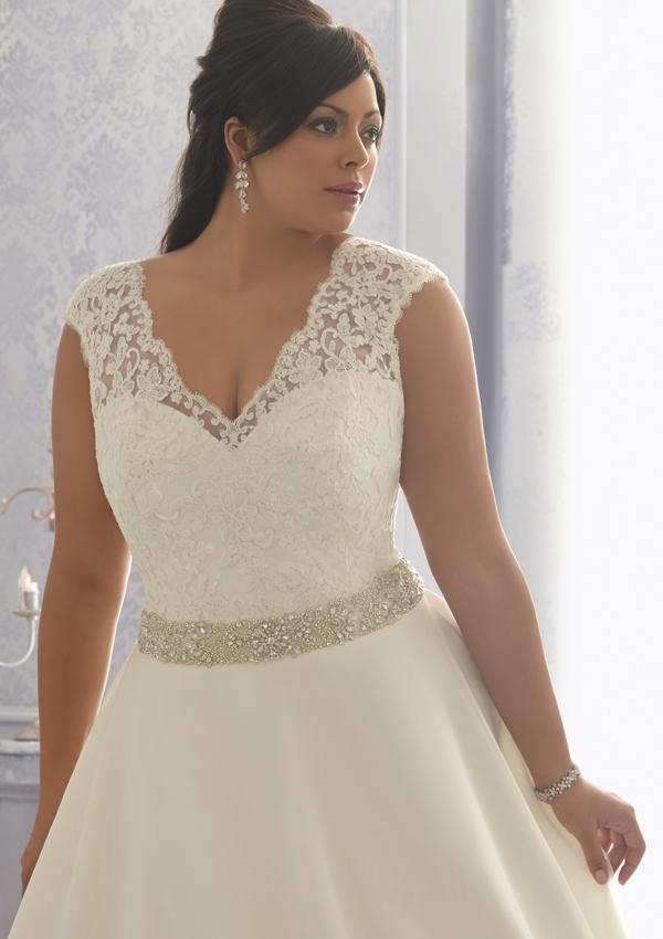 Simple Clic Wedding Dress Dresses