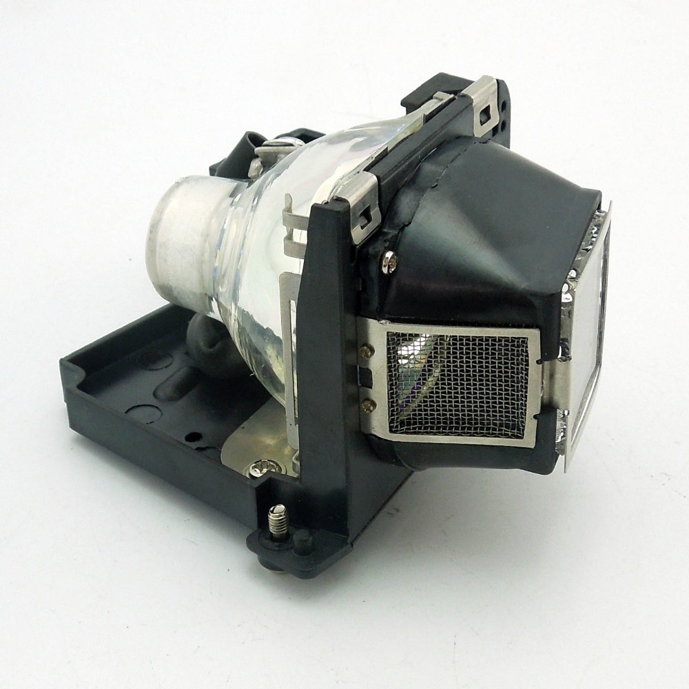 High quality Projector lamp 310-6472 for DELL 1100MP with Japan phoenix original lamp burner projector bulb 311 8529 for dell m209x m210x m409wx m410hd m409mx m409x m410x with japan phoenix original lamp burner