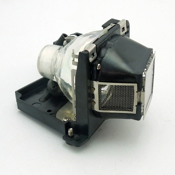 High quality Projector lamp 310-6472 for DELL 1100MP with Japan phoenix original lamp burner