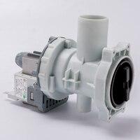 Washing Machine Drain Pump Motor 3