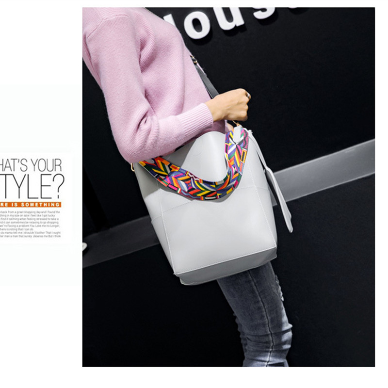 Bolsos de lujo Bolsos de las mujeres Diseñador de la marca Famosa - Bolsos - foto 5