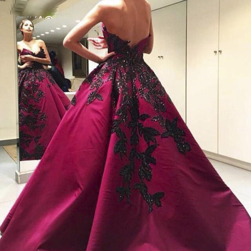 Fashion-A-Line-Long-Evening-Dress-2017-New-backless-sleeveless-vestido-de-festa-sequined-appliques-promasdsadsa_