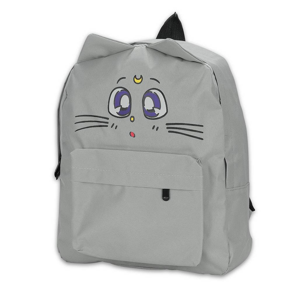 9102 Women Backpack For School Teenagers Girls Boys Bags  Cute back pack Canvas Backpacks Travel 999ch restaurant pager wireless calling system 35pcs call transmitter button 4 watch receiver 433mhz catering equipment f3285