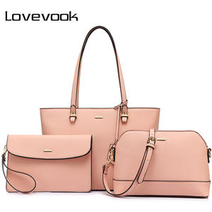 top 10 most popular leather handbag luxury women messenger bags ... f099d2f4d343f