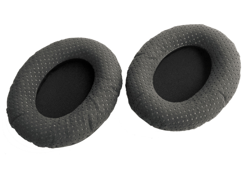 Replace cushion Ear pad for Fostex T50MK3 T50RP T40RP TR 70 TR80 TR 90 headphones headset